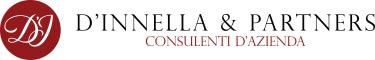 D'Innella & Partners
