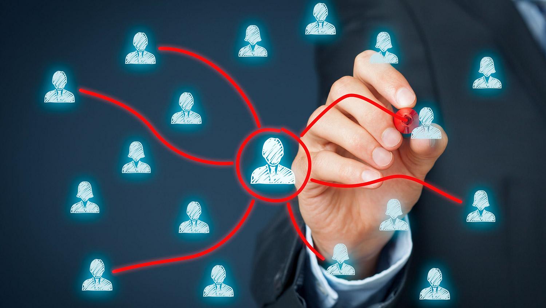 L'organizzazione aziendale: la base di un'efficace gestione