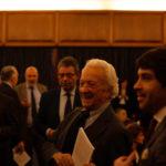 """5 Febbraio 2020 – Presentazione del Libro """"La riforma del diritto societario: direzione e coordinamento di società"""" - Gallery"""