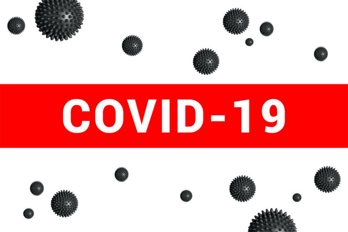 """Agevolazioni """"Covid"""": per tutti ma non per molti"""