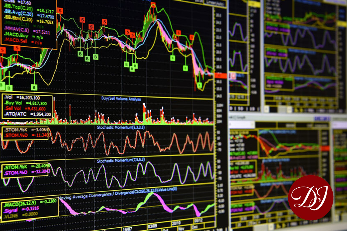 Principi in tema di strumenti finanziari derivati: il punto della Cassazione