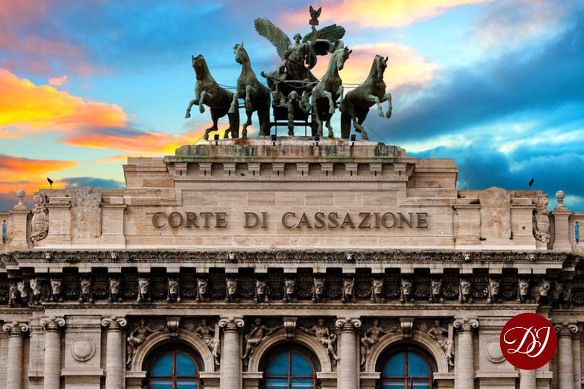 Procedura di concordato e reati tributari da omesso versamento: la Corte di Cassazione fa chiarezza sul punto